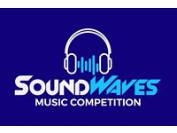 Glasgow singing and band competition - Get a UK Tour and Radio Airplay
