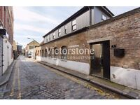 VERY GOOD VALUE FACTORY CONVERSION 2 BEDROOM APARTMENT WHITECHAPEL BRICK LANE LIVERPOOL STREET