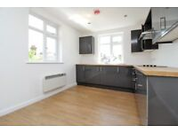 Apartment To Rent - Close To Witham Train Station