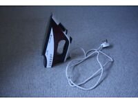 Iron - Russell Hobbs - Very good condition