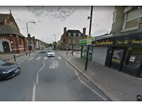 NICE 3 BED FLAT IN TOTTENHAM **PART DSS ACCEPTED** CALL TODAY!!