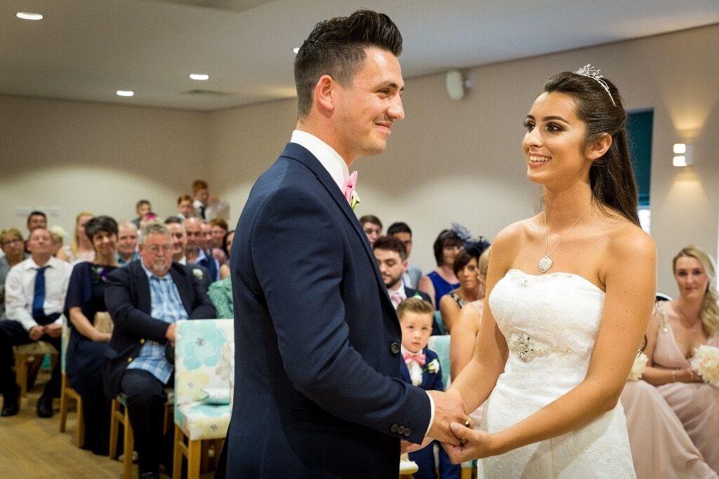 Wedding Photography Rate: Wedding Photography, Wedding Photographs