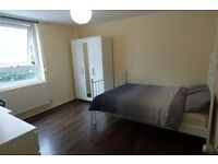 *Newly Renovated* Lovely Large Room / All Bills & WiFi Inc / Poplar ZONE 2 / Great Transport Links