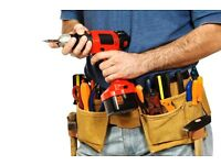 Anthony's Handyman Service & Property Maintenance