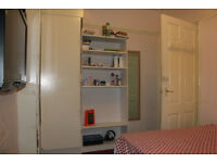 ROOM FOR A SINGLE PROFESSIONAL IN PLAISTOW,UPTON PARK, EASTHAM AREA AVAILABLE FROM 1ST SEPTEMBER