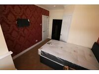 Double Bedroom - TO LET - With Ensuite