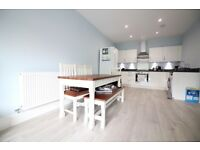 LARGE MODERN ONE DOUBLE BEDROOM LUXURY FLAT- UXBRIDGE HILLINGDON DENHAM WEST DRAYTON IVER ICKENHAM