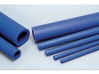 Water pipe repair/replacement