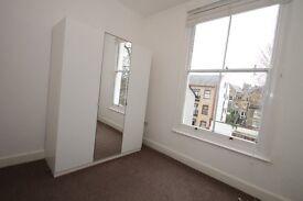1 bedroom flat in Hendon £1300