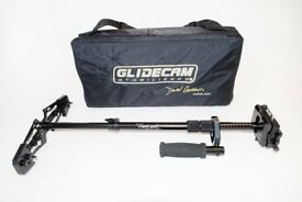 DSLR, Cine and Video camera Stabiliser, Glidecam Devin Graham Signature Series
