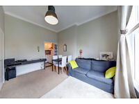 1 bedroom flat in REF: 10251 | Sinclair Road | Kensington Olympia | W14