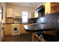 Ground Floor spacious 1 bedroom flat in Hounslow West, TW4