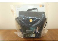 Case Logic FLXH100GY Reflexion Camera Bag - Anthracite