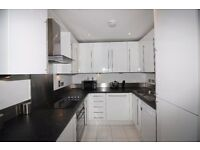 Large 1 double bedroom property right next to CANNING TOWN JUBILEE STATION - The Sphere E16 -JS