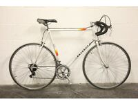 Vintage PEUGEOT Racing Road Bikes - Men's & Ladies Restored 80s & 90s Classics - DAWES RALEIGH