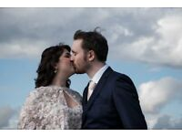 Cheap Wedding Photography from £150 for cermony and celebration photos (2 hours)