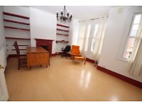 HUGE TWO BEDROOM FLAT ON RIFFEL ROAD-5 MINUTES FROM TUBE-CALL TASSOS NOW ON 020 8459 4555!