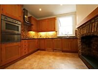 Absolutely brilliant 3 bedroom flat in Clapham North