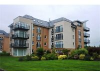 5 bedroom penthouse private rent ***must be seen***