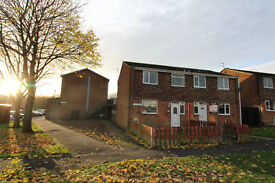 Fantastic 3 Bedroomed Property To Let In Ferryhill