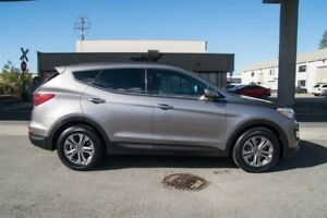 2015 Hyundai Santa Fe LOWEST FINANCING PAYMENTS AVAILABLE