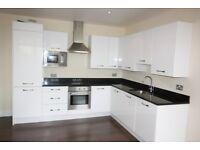 2 bedroom flat in High Road, Whetstone, N20