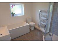 2 BED FLAT ELTHAM £1050 PCM