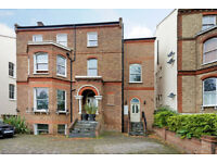 1 bedroom flat in Ewell Road, Surbiton, KT6