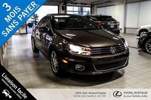 2012 Volkswagen Eos *Nouvel Arrivage*