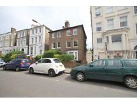 A large light spacious 4 double bedroom House minutes From Clapham Junction and St Johns Hill