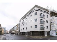 MODERN SECURE 3 DOUBLE BEDROOM APARTMENT EAGLE WHARF HOXTON SHOREDITCH ANGEL ESSEX ROAD