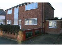 3 Bed Maisonette To-Let in Hayes