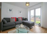NEW BUILD 2 BED FLAT!!! AMAZING CONDITION!!! 2 MINUTE WALK TO WEST DRAYTON STATION!!!