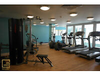 STUNNING SPACIOUS ROOMS IN EAST LONDON!! ZONE 1 + 2 GREAT TRANSPORT LINKS CONTACT NOW!!