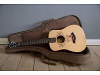 Taylor - Taylor Swift TSBT Guitar *NEW*