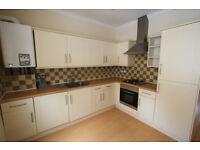 Brillian 2 bedroom flat for rent *BATTERSEA* queenstown road
