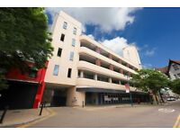 MODERN & SPACIOUS TWO BEDROOM APARTMENT AVAILABLE FOR RENT