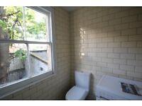 4 bed maisonette in Hackney - GREAT PROPERTY - 2 BATHROOM - 3 FLOORS - SPACIOUS PROPERTY