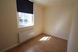 Three Bedroom Apartment To Rent