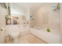 MODERN FRESH AND COLOURFUL 1 DOUBLE BEDROOM FLAT LOCATED IN SOUTHALL £1200
