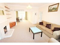 3 bedroom house in Clitherow Avenue, Hanwell, W7