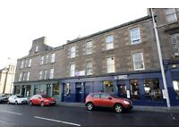 6 Perth Road. One Double Bedroom Available in a Three Bedroom Flat. Close to DJCAD