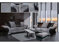 EMPIRE FURNISHINGS LTD: CAMDEN SOFA RANGE: REQUEST AN ONLINE BROCHURE OF ALL OUR PRODUCTS:FR TESTED