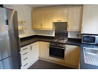 Pre-Owned Kitchen For Sale!