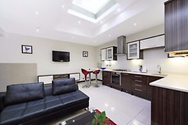 CLEAN AND MODERN ***3 BEDROOM**2 BATHROOM***BAKER ST**MARYLEBONE***AVAILABLE**CALL NOW