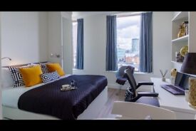 STUDENT ROOMS TO RENT IN BIRMINGHAM, STUDIOS WITH FREE ON-SITE GYM AND ALL UTILITY BILLS INCLUDED