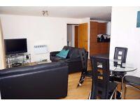 2 BEDROOM FLAT IN STRATFORD LONDON,SLEEPS 6