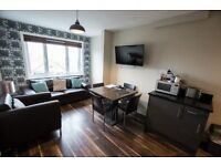 Cleaner & Housekeeper required for Luxury Holiday Apartments in York
