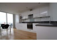 2 Bedroom Flat, Amazing Views, Stunning Finish, Call Harry on 07874 257 166