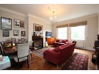 A Fantastic One Bedroom First Floor Aprtment Located On The Highgate And Crouch End Borders